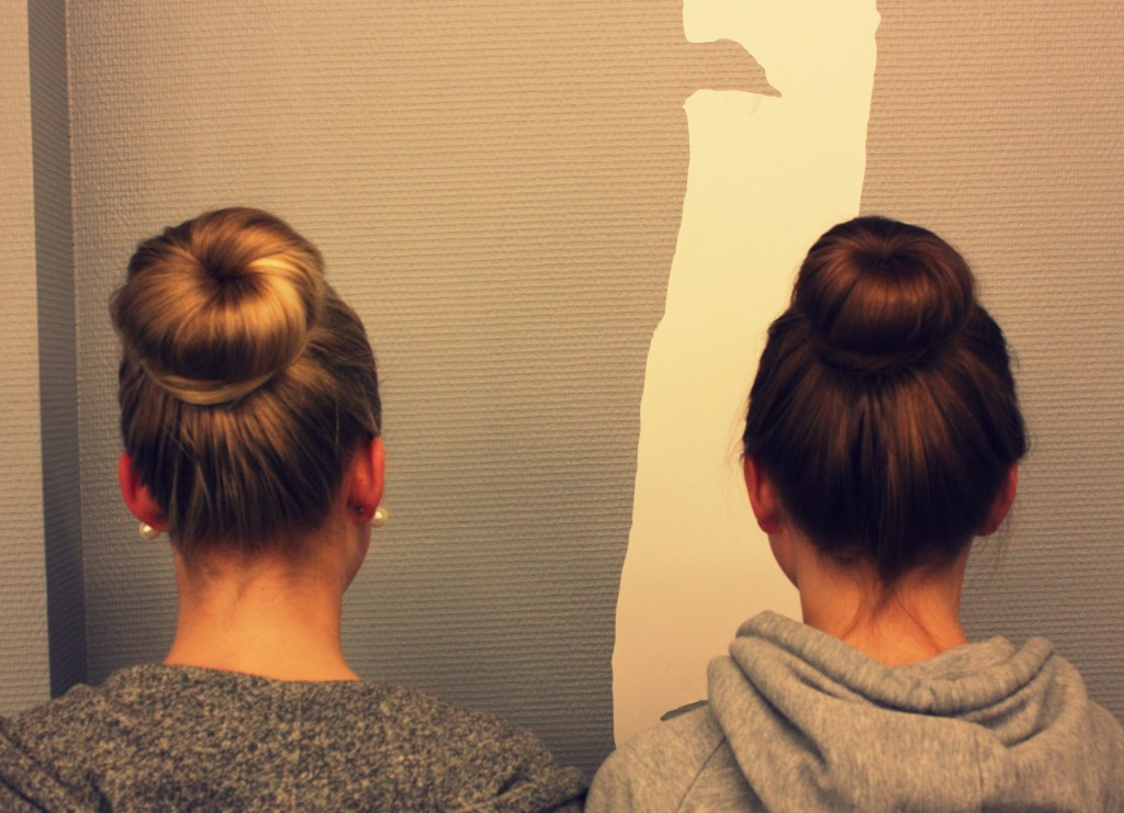 Hairbun Trondheim