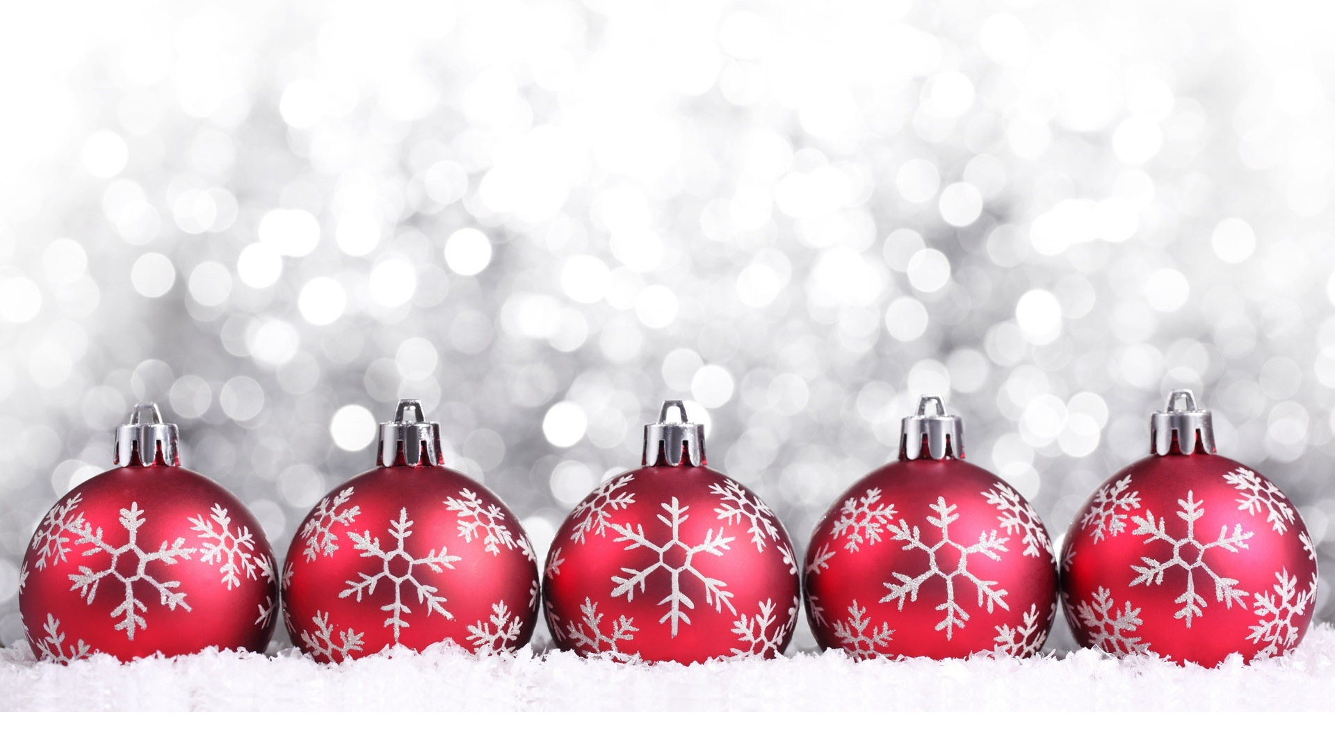 christmas-snow-red-balls-1920x1080