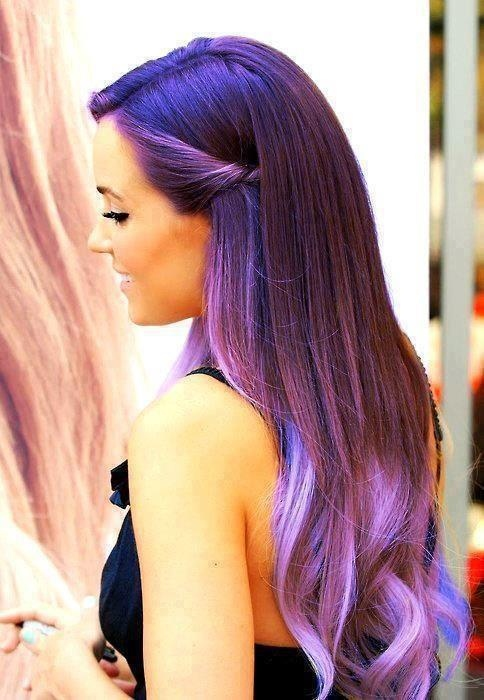 purple-hair-dont-care--large-msg-134552460964
