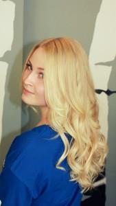 Stripe hår Trondheim