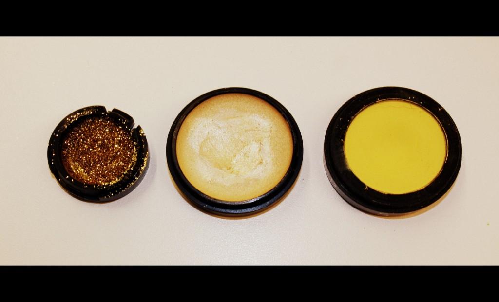 Makeup Trondheim