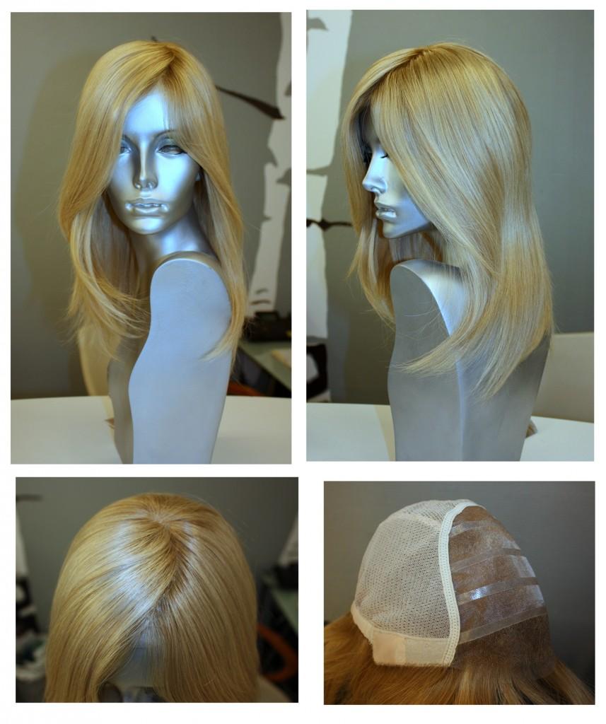 Alternativt hår Trondheim