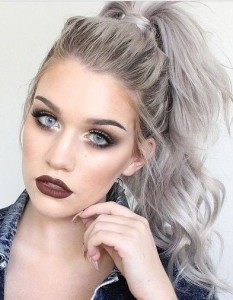 grey-hair-spring-hairstyle-trend-2015-8