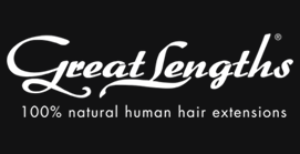 Great lengths i Trondheim
